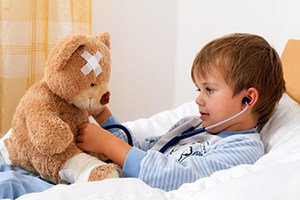 lechenie-bronxialnoj-astmy-narodnymi-sredstvami-u-detej-2