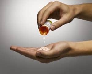lechenie-bronxialnoj-astmy-po-stupenyam-4