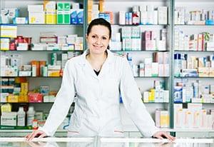 lechenie-bronxialnoj-astmy-po-stupenyam-5