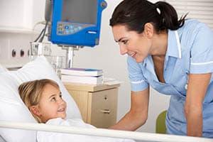 Бронхит - показания для лечения в больнице