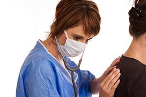 lechenie-bronxita-v-bolnice4