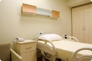 lechenie-bronxita-v-bolnice6