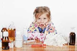 lechenie-bronxopnevmonii