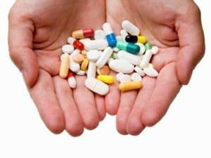 lechenie-tuberkuleza-2