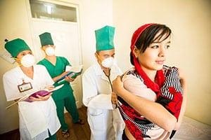 lechenie-tuberkuleza-5