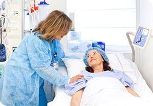 lechenie-tuberkuleza-v-stacionare-skolko-dnej-5