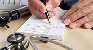 Симптомы и лечение острого бронхита у взрослых