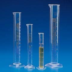 Способ применения раствора Амброгексала для ингаляции