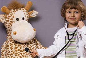 mokrota-pri-bronxialnoj-astme-4