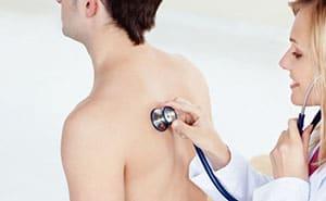 mozhet-li-pnevmoniya-perejti-v-tuberkulez-3