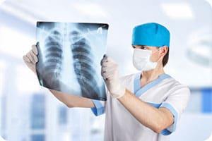 mozhet-li-pnevmoniya-perejti-v-tuberkulez-4