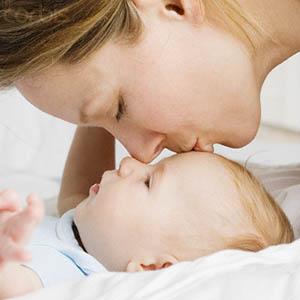 Симптомы и лечение муковисцидоза у новорожденных