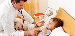 narodnye-sredstva-ot-bronxita-dlya-detej-2
