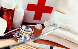 narodnye-sredstva-ot-bronxita-dlya-detej-5