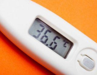 Бывает ли тонзиллит без проявления температуры