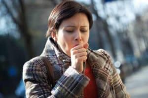odyshka-pri-bronxialnoj-astme-4
