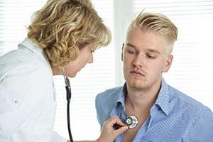oslozhneniya-bronxialnoj-astmy-4