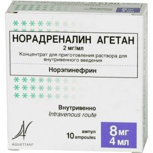 osnovnye-primery-preparatov1