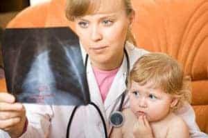 osobennosti-bronxopnevmonii