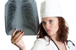 pervichnyj-tuberkulez-5