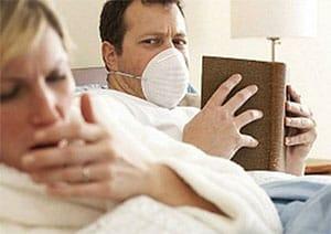 pervye-priznaki-tuberkuleza-legkix-u-zhenshhin-4