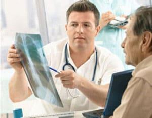 ploskokletochnyj-rak-legkogo-prognoz-4