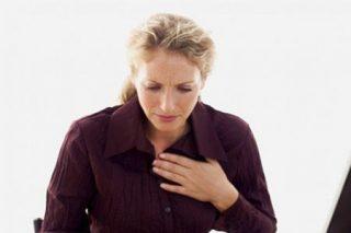 Применение Азитромицина при лечении бронхита