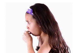 priznaki-tuberkuleza-na-rannix-stadiyax-u-detej-2