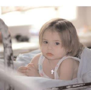 priznaki-tuberkuleza-na-rannix-stadiyax-u-detej-3