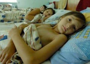priznaki-u-detej-tuberkuleza-3