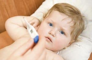 priznaki-u-detej-tuberkuleza-4