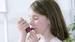 professionalnaya-bronxialnaya-astma-3