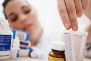 profilaktika-bronxita4
