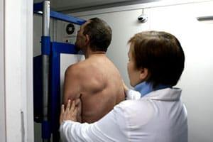 profilaktika-tuberkuleza-3