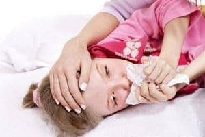 profilaktika-tuberkuleza-u-detej-2