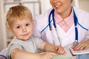 profilaktika-tuberkuleza-u-detej-5