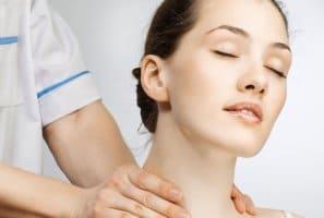 Опасно ли увеличение лимфоузлов при тонзиллите