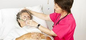 serdechnaya-astma-4