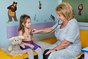 sestrinskij-process-pri-bronxialnoj-astme-4