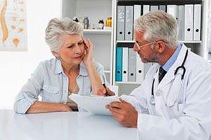 sestrinskij-process-pri-bronxialnoj-astme-5