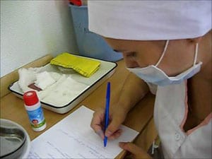 sestrinskij-process-pri-pnevmonii-4