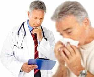 simptomy-i-lechenie-bronxospazma5