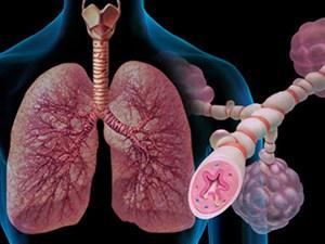 sindromy-pri-bronxialnoj-astme-2