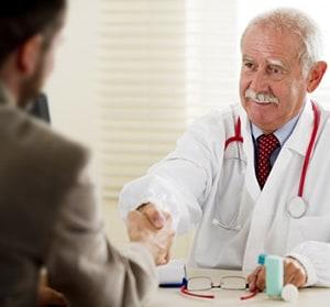 sindromy-pri-bronxialnoj-astme-4