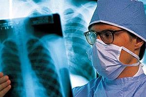 skolko-lezhat-v-bolnice-s-pnevmoniej-3