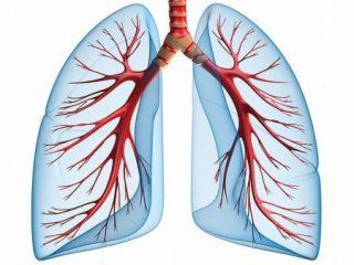 Признаки и первая помощь при пневмотораксе легкого