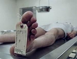 smert-ot-tuberkuleza-2