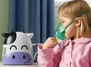 Принципы антибиотикотерапии при бронхите у детей