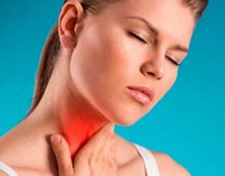 Чем опасен стафилококковый тонзиллит и как его лечить