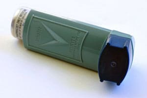 statistika-bronxialnoj-astmy-v-rossii-2